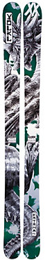 Volkl Katana Ski - Men's - Sale - 2012/2013