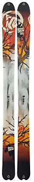 K2 Backdrop Ski - Men's