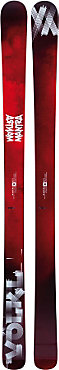 Volkl Mantra Ski - Men's - Sale 2013/2014