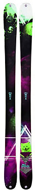 K2 MissDemeanor Ski - Women's - Sale - 2012/2013