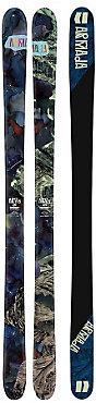 Armada ARV Ski - Women's -Sale- 2014/2015