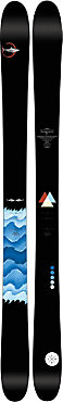 Line Sir Francis Bacon Skis - Men's - 2016/2017