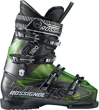 Rossignol Experience Sensor 120 Ski Boot Mens Sale