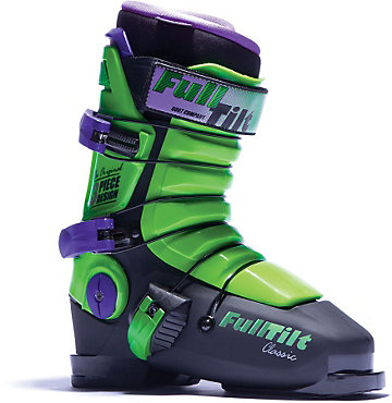 Full Tilt Classic Ski Boot - Men's - Sale 2013/2014