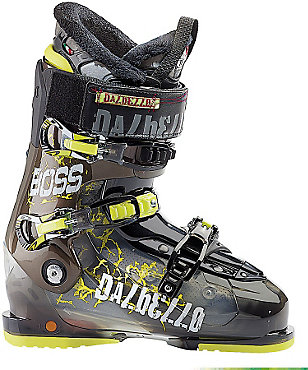 Dalbello Boss Ski Boot - Men's - Sale -