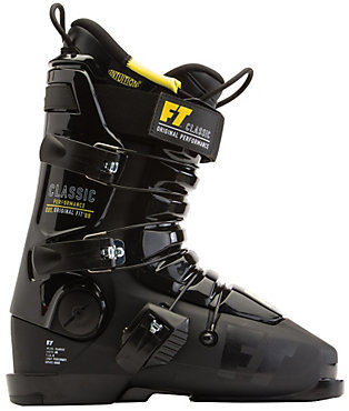 Full Tilt Classic Ski Boots - Men's - 2016/2017