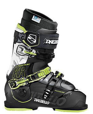 Dalbello KR Fusion ID Ski Boots - Men's - 2016/2017
