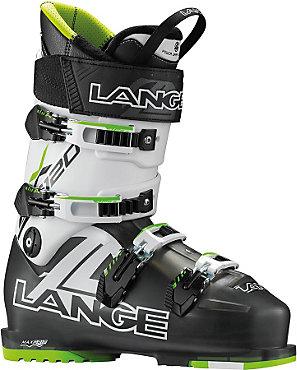 Lange rx 120 ski boot men s sale 2013 2014 free shipping