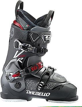 Dalbello KR-2 Core (ID Liner) Ski Boot - Men's - Sale 2013/2014