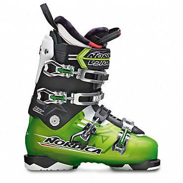 Christy Sports Skis Ski Boots Snowboards Bindings
