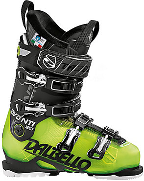 Dalbello Avanti 120 Ski Boots - Men's