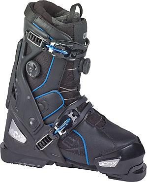 Apex MC-2 Ski Boot - Men's -2015/2016