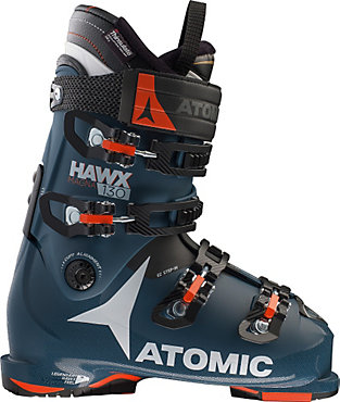 Atomic Hawx Magna 130 Ski Boots - Men's - 2016/2017