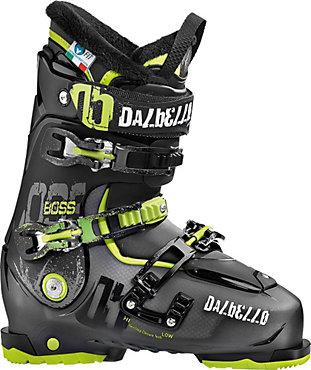 Dalbello Boss Ski Boots - Men's - 2016/2017