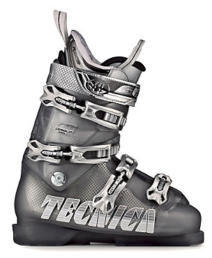 Tecnica Attiva Pro 90 Boots - Women's - Sale - 09/10