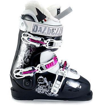 Dalbello Lotus Ski Boots - Women's - 10/11
