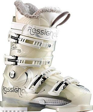 Rossignol Electra Sensor3 80 - Women's - Sale - 10/11