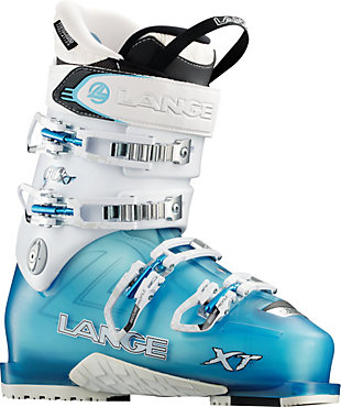Lange XT 90 W 100mm - Women's - Sale 2013/2014