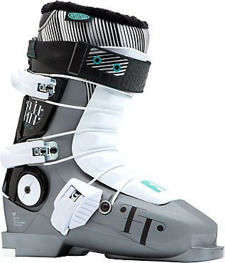 Full Tilt Rumor Ski Boot - Women's - 2014/2015