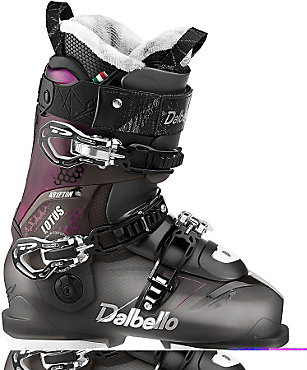 Dalbello Lotus Ski Boot - Women's - 2014/2015