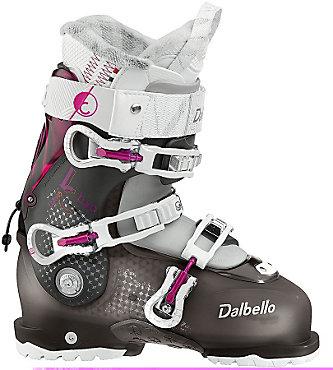 Dalbello Kyra 95 Ski Boot (Standard Liner) - Women's - 2014/2015