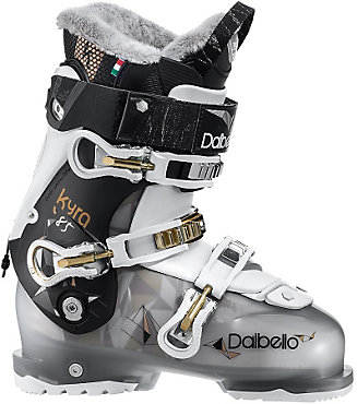Dalbello Kyra 85 Ski Boot - Women's - 2015/2016