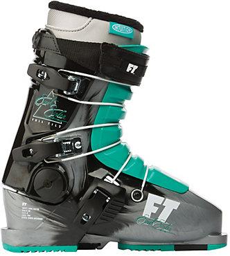 Full Tilt Soul Sister Ski Boots - Women's - 2016/2017
