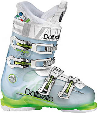 Dalbello Avanti 85 Ski Boots - Women's - 2016/2017