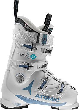 Atomic Hawx Prime 90 Ski Boots - Women's