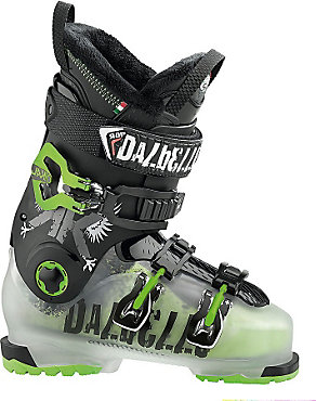 Dalbello Jakk Ski Boot - Junior's - Sale - 2014/2015