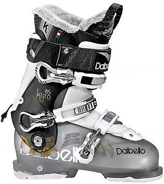 Dalbello Kyra 85 Ski Boots - Women's - 2016/2017