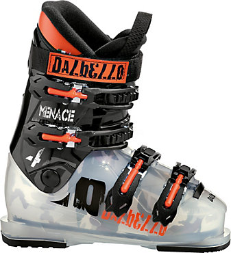Dalbello Menace 4 Ski Boots - Kids' - 2016/2017