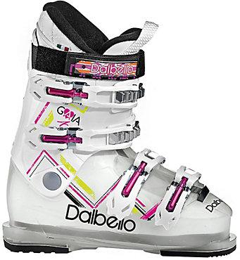 Dalballo Gaia 4 Ski Boots - Kids' - 2016/2017