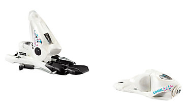 Look NX Exclusive Lifter Bindings with 100mm - 2012/2013