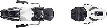 Atomic FFG 10 Binding with 90mm Brake - 2015/2016