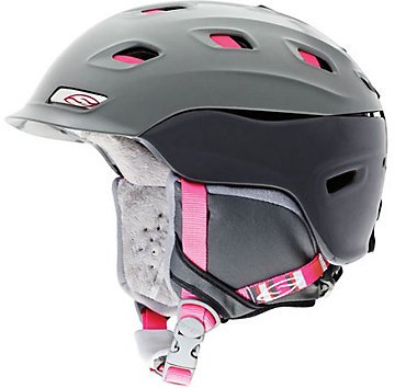 Smith Vantage Helmet - Women's - 2011/2012