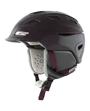 Smith Vantage Helmet - Women's - Sale - 2011/2012