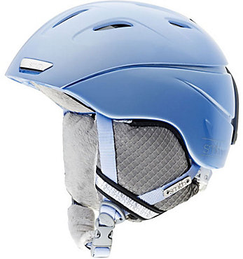 Smith Intrigue Helmet - Women's - 2011/2012