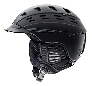 Smith Variant Brim Helmet - 2011/2012