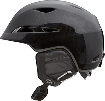 Giro Lure Helmet - Women's - Sale 2013/2014