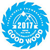 Transworld Good Wood Men's Award