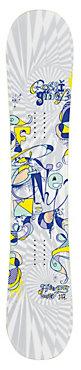 Rossignol Frenemy MagTek Snowboard - Women's - Sale - 2012/2013