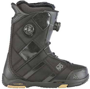 K2 Maysis Boa Boot - Men's - 2012/2013