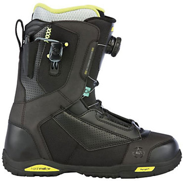 K2 Ryker Boa Boot - Men's - 2012/2013