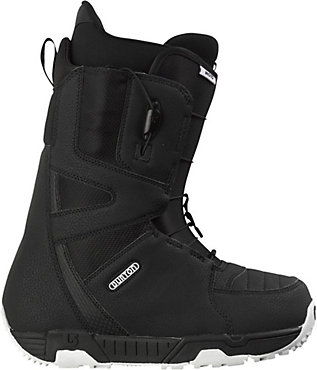 Burton Moto Boot - Men's - 2012/2013
