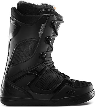 Thirty Two TM Two Snowboard Boot - Men's - 2012/2013
