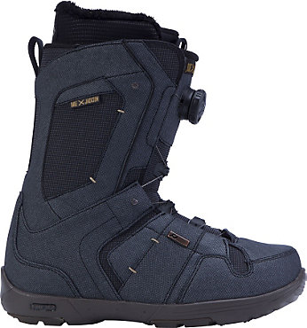 Ride Jackson Boa Snowboard Boot - Men's