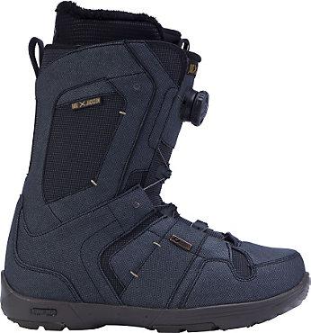 Ride Jackson Boa Snowboard Boot - Men's - Sale 2013/2014