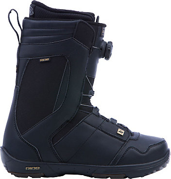 Ride Jackson BOA Snowboard Boot - Men's