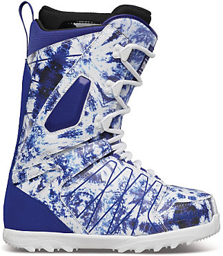 Thirty Two Lashed Snowboard Boot - Men's